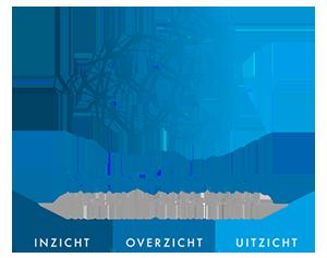 Esther Schotman - Financieel Organisator